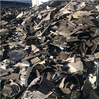 60 MT of PS Scrap and WEEE Scrap for Sale @ 240 €