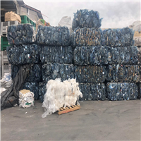 19 MT PC Water Bottle Scrap for Sale