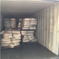 Looking to Export 40,000 lbs RR325C EPS Foam Bricks Scrap