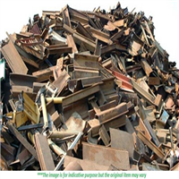 25000 Tons HMS1 & 2 Scrap Mixed Material for Sale @ 290 US $