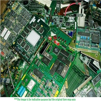 Computer Motherbord Scrap 100 Tons for Sale