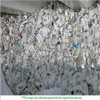 3 MT Styrene Scrap Monthly Supply