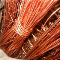 1000 Tons Copper Millberry Scrap 99.99% and Copper Wire Scrap for Sale