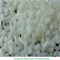Offering 300 MT LDPE Repellets