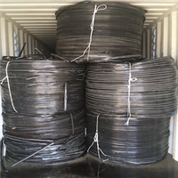 Monthly Sale : Drip Tapes LDPE Rolls Scrap