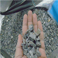 125 MT Grey Color PVC Rigid Pipe Grinded @ 540 US $ for Sale