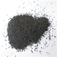 25 MT Black EPS Powder Beads for Sale @ 499 €