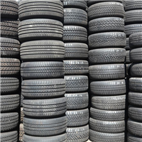 Cheap USED TIRES (tyres) for sale