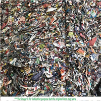 News Print Magazine Scrap 500 MT for Sale
