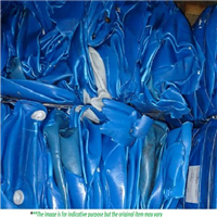 Selling Good Quality HDPE Scrap