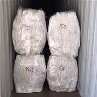 5 Loads LDPE Pellet for Sale