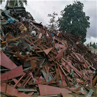 HMS 1/2 Scrap 500 Tons for Sale @ 340 US $