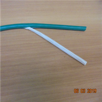 PVC soft Cables with calcium