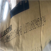 Prime PBT Resin 100 Ton for Sale