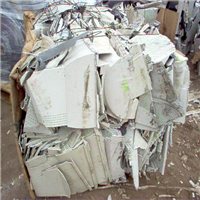 ABS Computer Scrap 400 MT on Monthly Sale