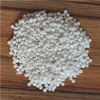 100 Tons PVC Granules for Sale @ 850 USD