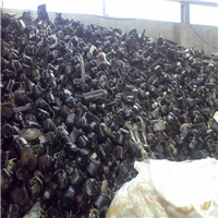 Supplying 100 Tons Fridge/AC Compressors Scrap @ 220 US $
