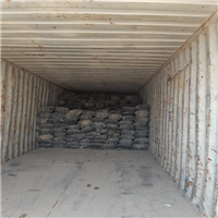 50000 Tons Tyre Scrap from Middle East for Sale @ 135 USD