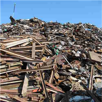 Ongoing Supply: 500 MT HMS 1&2 Scrap