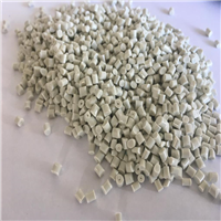 Monthly PTPN-21 ABS Repro Pellets White 100% B-0 from Electric Industry for Sale