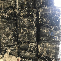 Supplying Mixed PS/PP Hangers Scrap in Huge Tons