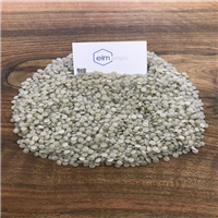 400 Tons LDPE Natural Granules in Big Bags for Sale