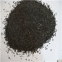 Offering Shredded 500 Tons PA6 Polyamide Scrap (PA Radiator's Plastic Cover Scrap)