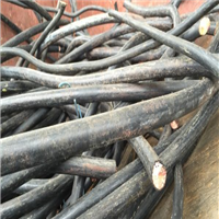 Copper Cable Scrap 2000 MT for Sale
