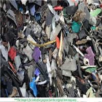 Huge Quantity WEEE Scrap for Sale
