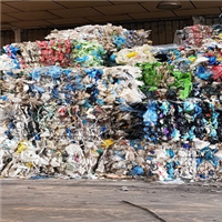 300 Tons LDPE Scrap (Mixed Colour) for Sale