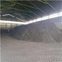 Supplying 5000 MT Iron Ore (65% Fe)
