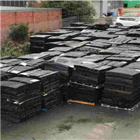 Interested to Export Block of Rubber Scrap Monthly