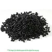 Supplying Huge Quantity PVC Granule
