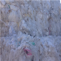 Supplying Huge Quantity LDPE Scrap @ 350 USD