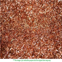 Supplying Huge Quantity Copper Clove