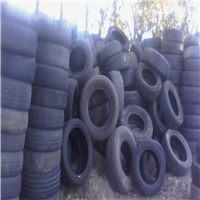 Supplying 10000 Tons Tyre Scrap @ 200 AUD per Ton