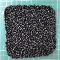 Supplying 100 Tons Injection Molding Grade PP Pellets