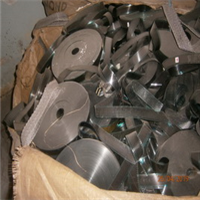 Selling 48 MT PET Movie Film Scrap in Big Bags