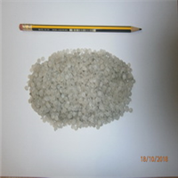 Monthly Offer: 50 MT Clear PE/PA Repro Pellets in Big Bags
