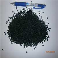 Supplying Monthly 5000 Tons PE Pellets FR (Fire Retardant) Compound