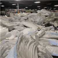 Suppling Natural Film Grade LDPE Scrap @ 450 USD per MT