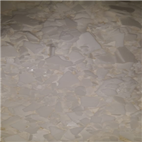 Supplying Soft PE Wax Flakes without moisture @ 750 USD