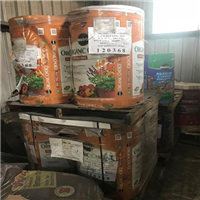 Selling Post Industrial Mix Color LDPE Printed Film Rolls Scrap @ 400 USD