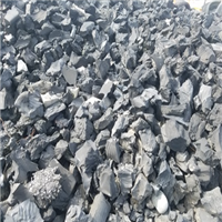 Looking to Offer 500 Tons Shredded Rubber Scrap with no Steel @ 50 USD