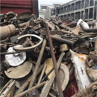 Looking to Sell Brass Scrap 1500 Tons Monthly