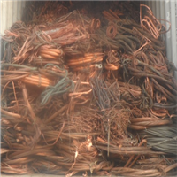 Supplying Monthly 1500 MT Copper Millberry Scrap
