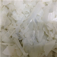 50 Tons HDPE Flakes Available for Sale @ 300€
