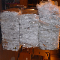 Supplying 70 Tons LDPE Baled Film Scrap @ 350 €