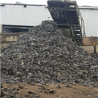 Selling Zorba Aluminium Scrap 1000 MT @ 1150 USD