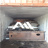 300 MT per Week PNS Scrap for Sale